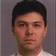 Kiril avatar