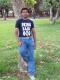Prab avatar