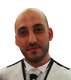Mohammad Owidat avatar