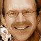 Craig avatar