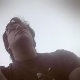 Adan avatar
