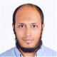 Muhammad Motawe avatar