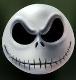 Scott Smith avatar