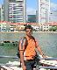 Anirban avatar