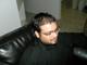 SelAromDotNet avatar