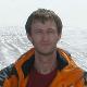 papuasy avatar
