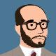 Jürgen De Commer avatar