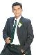Pham Dinh Vinh avatar