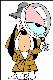 RadTony avatar