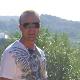 Mitch Thraves avatar