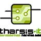 Tharsis-it avatar
