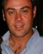 BSolveIT avatar