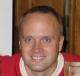 Todd Larson avatar