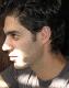aviv ron avatar