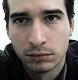 Edemilson avatar