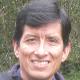 EdgarSanchez avatar
