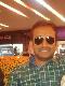 Anil Nautiyal avatar