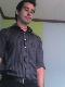 mauricio avatar
