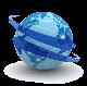 Webashlar avatar