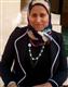 Henwa avatar