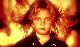 FireStarter avatar