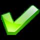 Shafees avatar