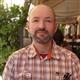 Gabriell avatar