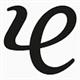 IE avatar
