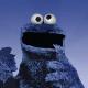 fxg42 avatar