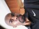 Vuyiswa avatar