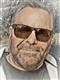Mark Stevens avatar