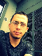 ChrisGarnet avatar