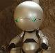 Hal avatar
