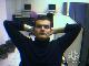 Mark Kharitonov avatar