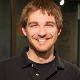 EVP avatar