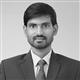Raj Anand avatar