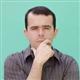 Márcio avatar