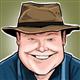 jhudson avatar