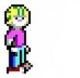 L uke avatar