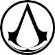Vignesh avatar