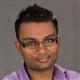 Rav avatar