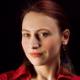 Malgorzata Filipek avatar