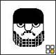d-cpt avatar