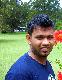Nalaka avatar