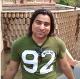 Ajay avatar
