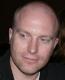 D.Kermott avatar