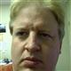 Kevin J avatar