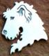 Deasun avatar