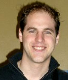 Fabio Honigmann avatar