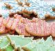 cookies please avatar